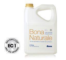 Bona_Natural