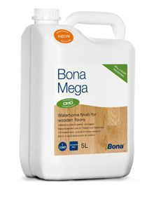 Bona_Mega_barniz