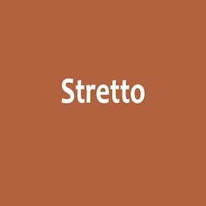 Categoría Balterio Stretto Colección 2017